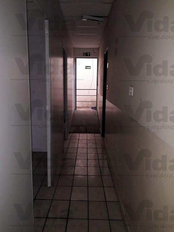 casa comercial para locação em km 18  -  osasco - 36569