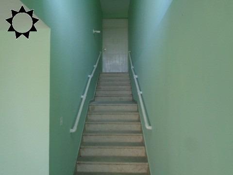 casa comercial para locação em osasco - ca10037