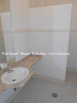 casa comercial para locação em são paulo, higienopolis, 5 dormitórios, 2 banheiros - 2111_2-646841