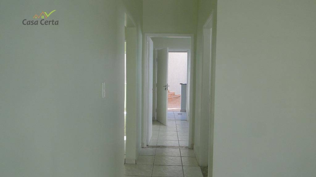 casa comercial para locação, jardim centenário, mogi guaçu. - ca1014