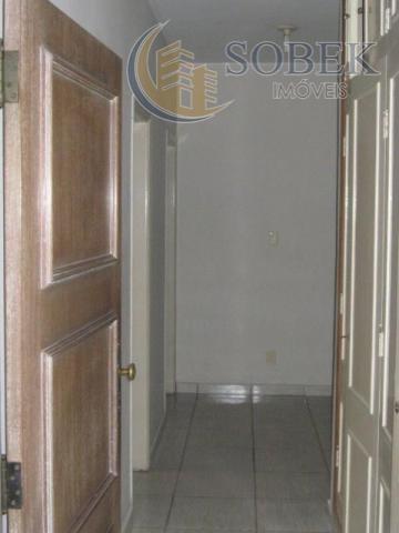 casa comercial para locação, jardim chapadão, campinas. - ca0230