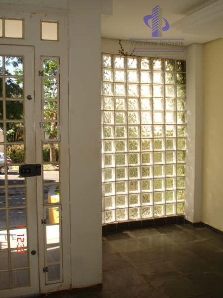 casa comercial para locação, jardim guanabara, campinas - ca0132. - ca0132