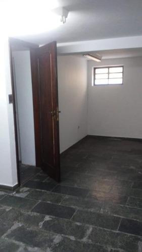 casa comercial para locação, jardim nossa senhora auxiliadora, campinas. - ca6064