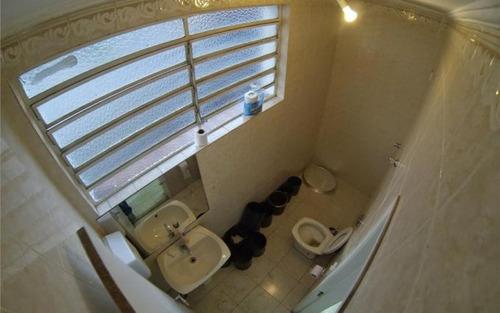 casa comercial para locação, jdguedala, são paulo - ca0217.