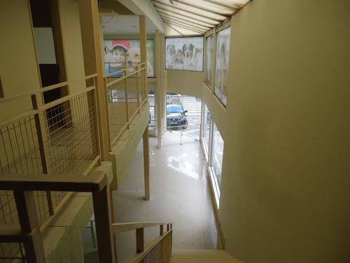 casa comercial para locação, moema, são paulo. - ca2546