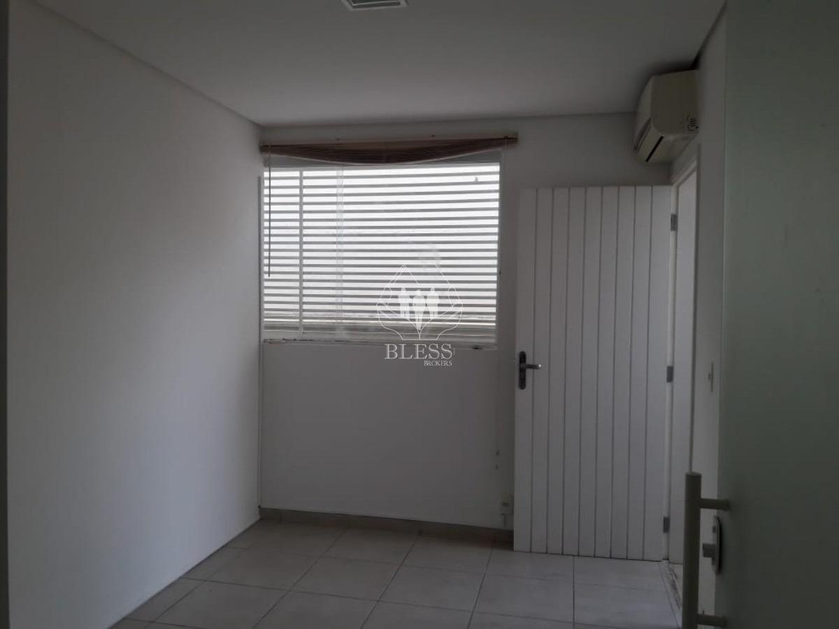 casa comercial para locação no bairro anhangabaú, jundiaí, sp. com edícula. próximo a avenida jundiaí - cm00077 - 33953781