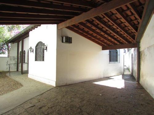 casa comercial para locação no bairro brasil em itu. - ca5928