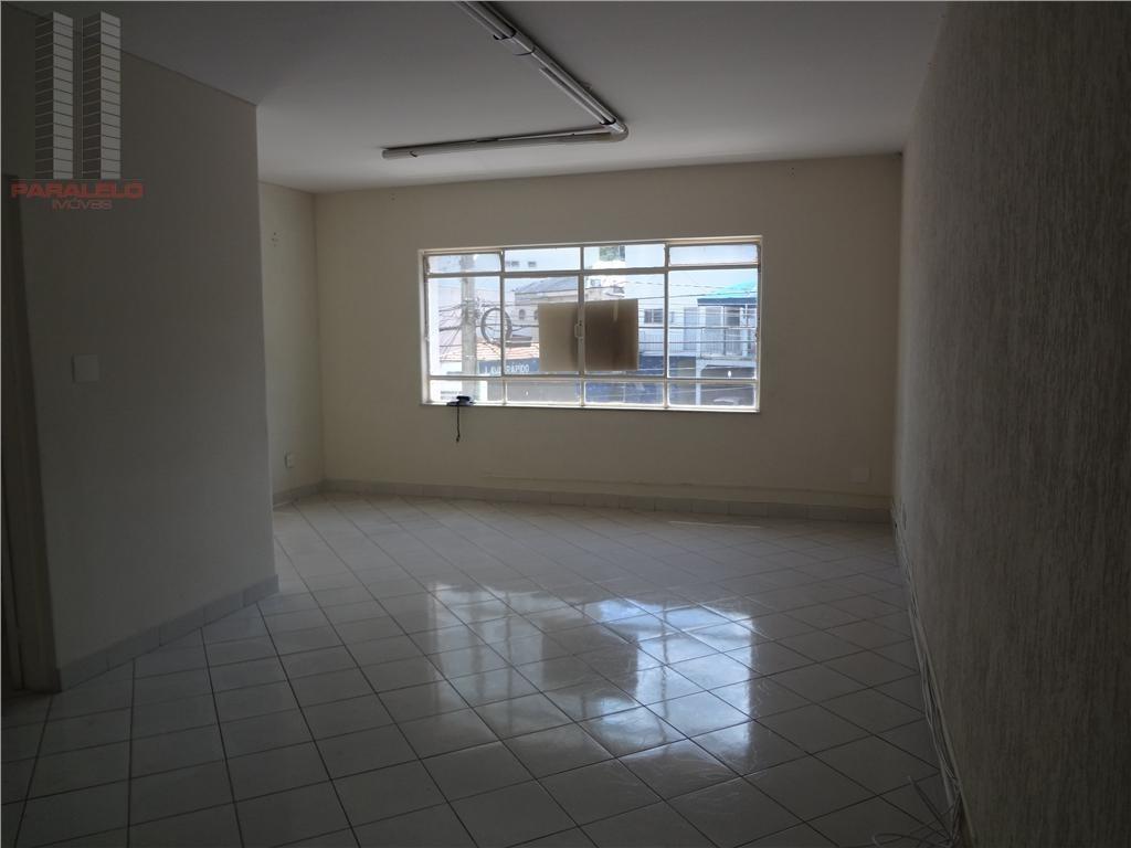 casa comercial para locação, parque da mooca, são paulo. - ca0225