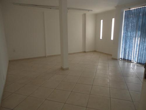 casa comercial para locação, taquaral, campinas. - codigo: ca2068 - ca2068