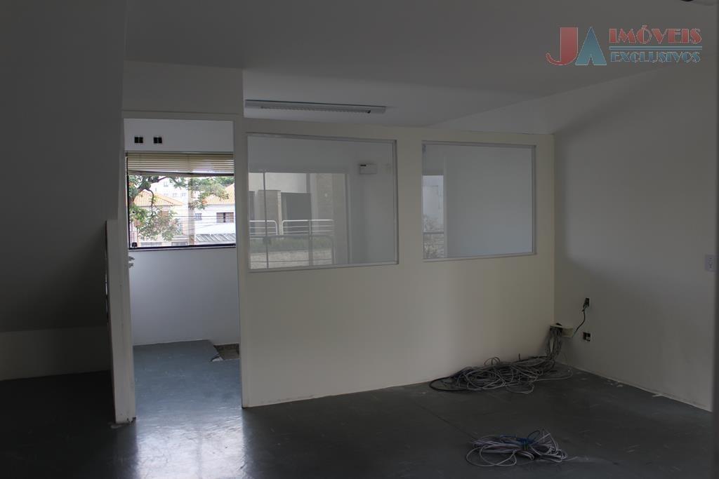 casa comercial para locação, várzea da barra funda, são paulo - ca1394. - ca1394