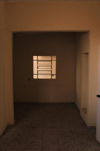 casa comercial para locação, vila itapura, campinas. - codigo: ca1983 - ca1983