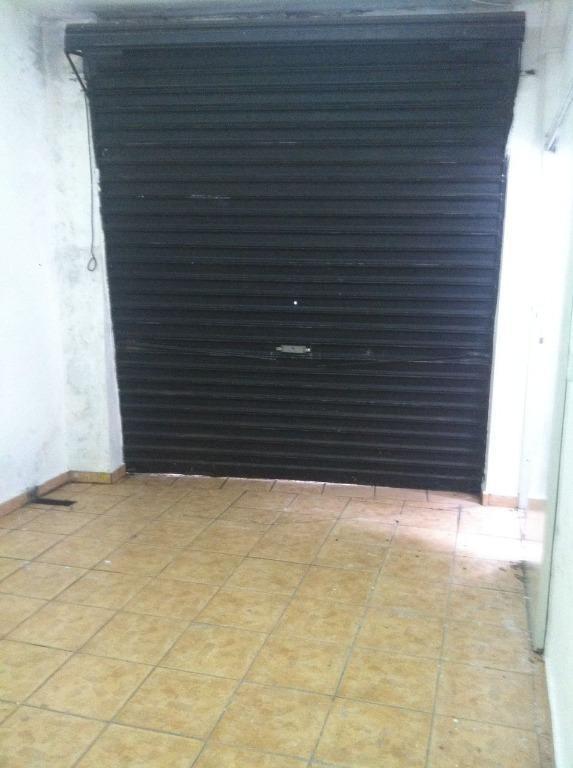 casa comercial para locação, vila mariana, são paulo. - ca0050