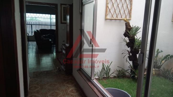 casa comercial para locação vila palmares - 4088