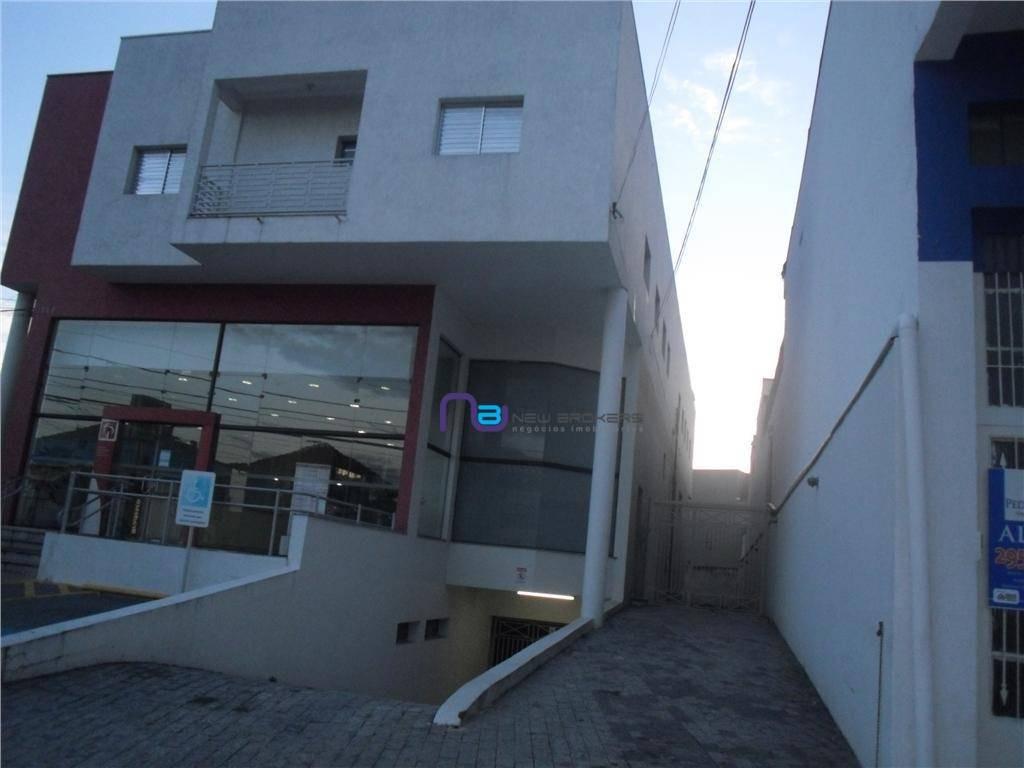 casa comercial para locação, vila ré, são paulo. - ca0082