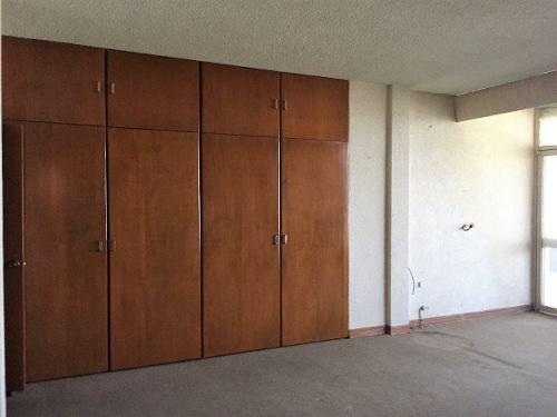casa comercial para oficinas en loma larga
