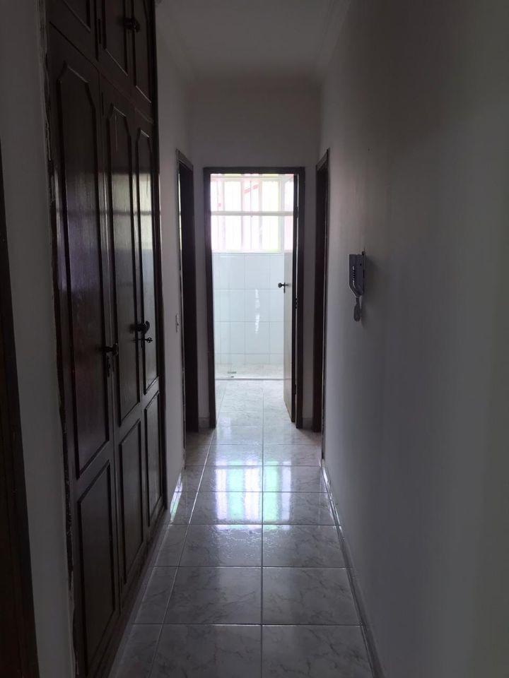 casa comercial para salão, clínicas - 3767