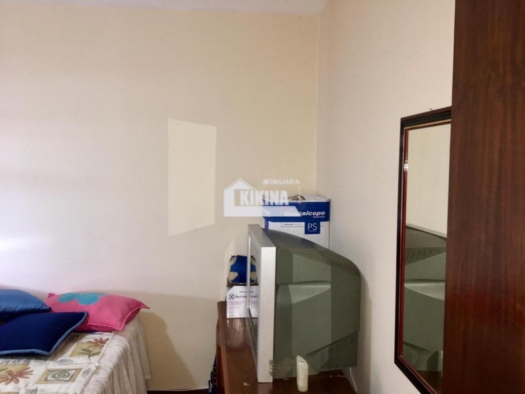 casa comercial para venda - 02950.5943