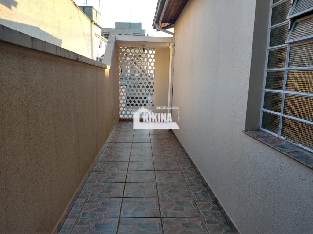 casa comercial para venda - 02950.6086v