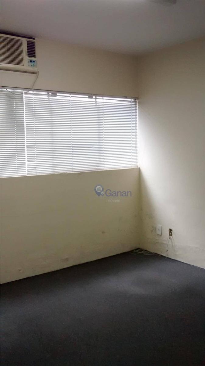 casa comercial para venda e locação, brooklin paulista, são paulo - ca0141. - ca0141