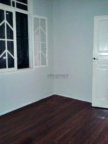 casa comercial para venda e locação, centro, itu - ca3481. - ca3481