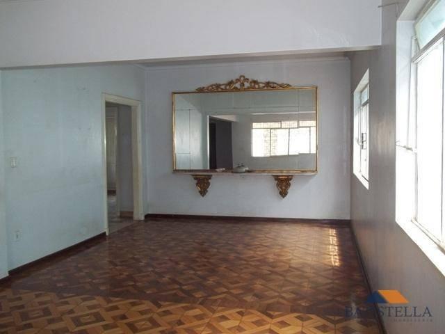 casa comercial para venda e locação, centro, limeira. - ca0153