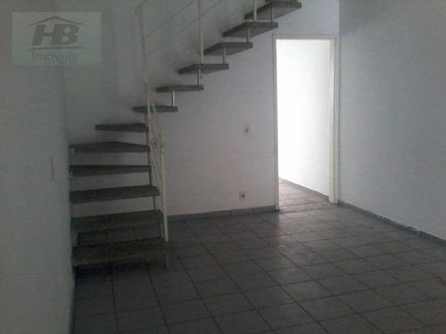 casa comercial para venda e locação, jaguaré, são paulo - ca0863. - ca0863