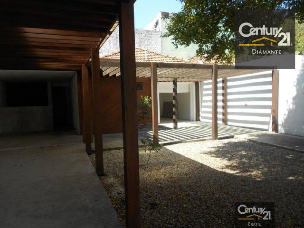 casa comercial para venda e locação, jardim américa, são paulo - ca0059. - ca0059
