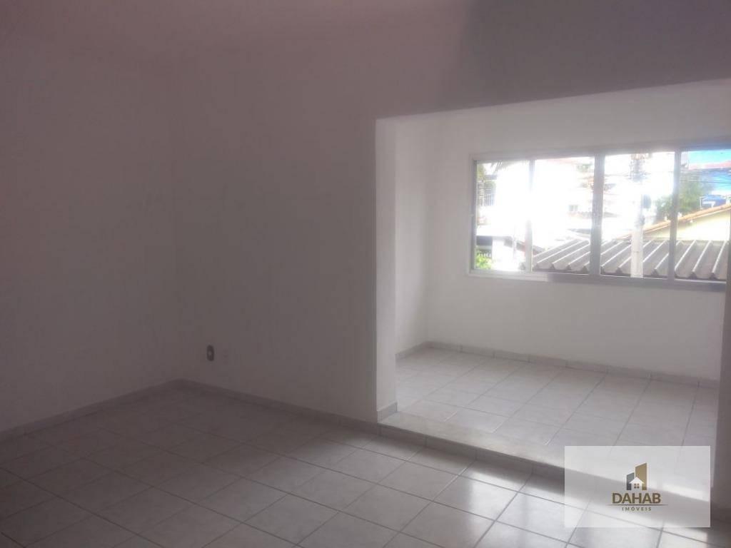 casa comercial para venda e locação, jardim maria rosa, taboão da serra. - ca0095