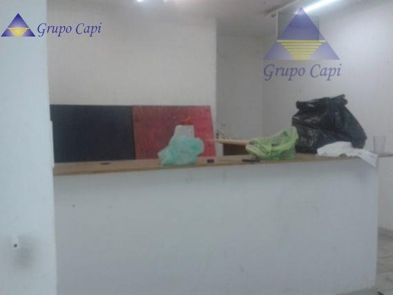 casa comercial para venda e locação, tatuapé, são paulo - ca0079. - ca0079