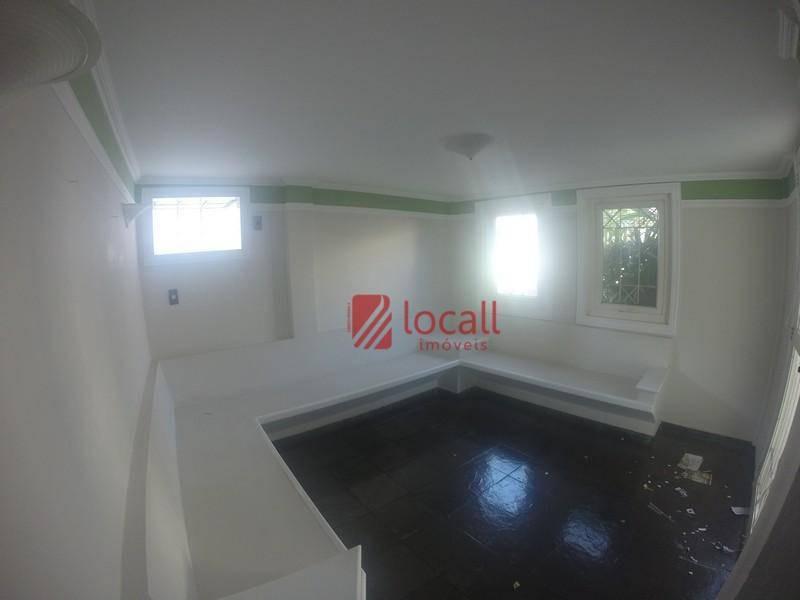 casa comercial para venda e locação, vila redentora, são josé do rio preto. - ca1525