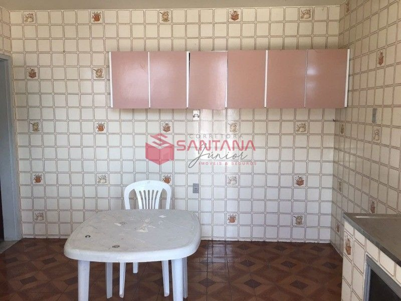 casa comercial para venda, em itapuã! - 931507124