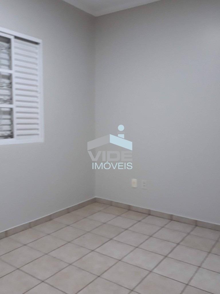 casa comercial para venda ou locação  no cambuí. - ca03550 - 32679700