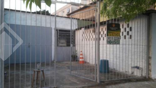 casa comercial - partenon - ref: 223878 - v-223878
