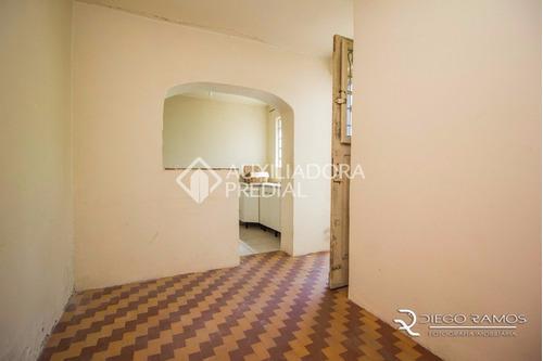 casa comercial - partenon - ref: 95798 - v-95798