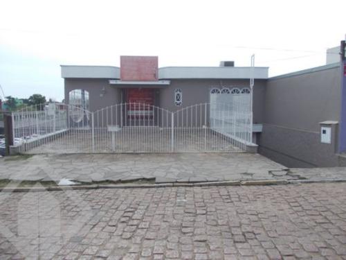 casa comercial - passo do feijo - ref: 165782 - v-165782