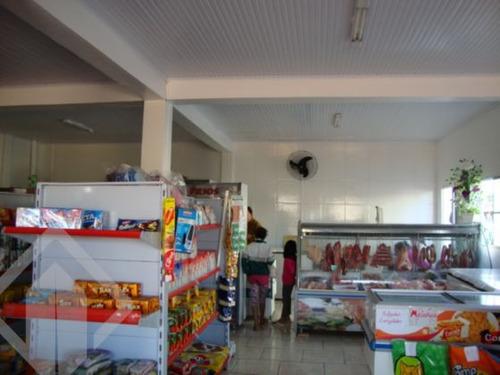 casa comercial - pavao - ref: 98933 - v-98933