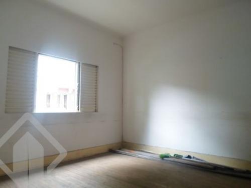 casa comercial - perdizes - ref: 134431 - v-134431