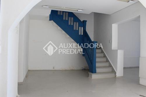 casa comercial - perdizes - ref: 240579 - l-240579