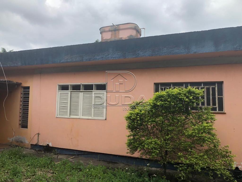 casa comercial - pinheirinho - ref: 29774 - l-29772