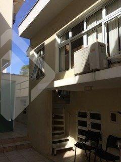 casa comercial - pinheiros - ref: 231985 - l-231985