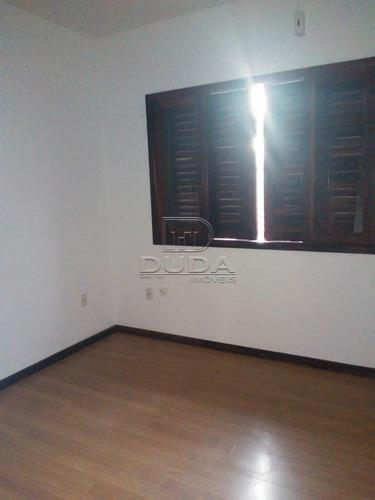 casa comercial - pio correa - ref: 29061 - l-29059