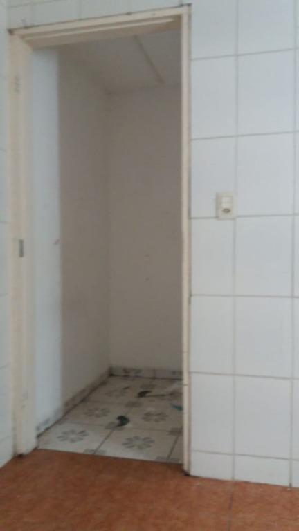 casa comercial, piso superior, 5 salas, cozinha, 2 wc . de frente para 9 julho, anhangabaú, jundiaí. - ca0134