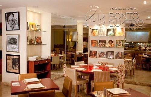 casa comercial - pituba - ref: 5039 - l-5039