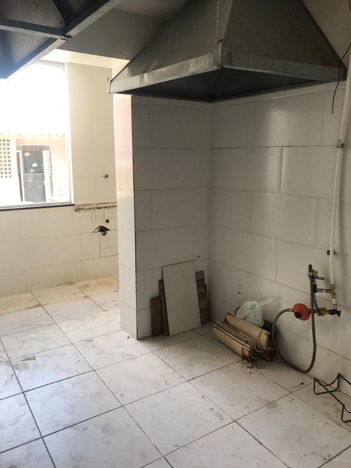 casa comercial - planalto - ref: 3483 - l-3483