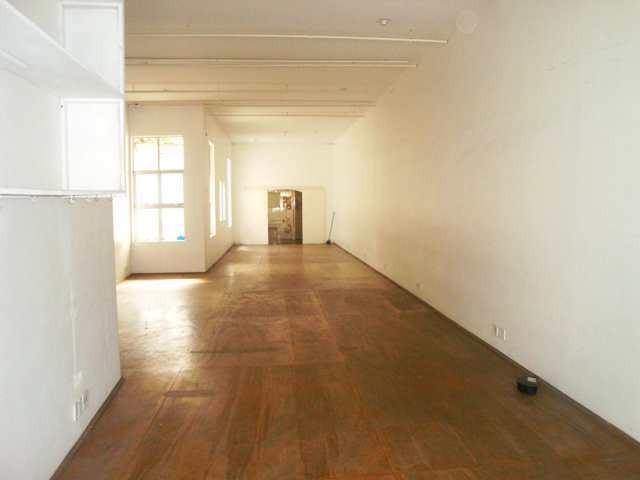 casa comercial - r$ 1.300.000,00 - 300m² - código: 8771 - v8771