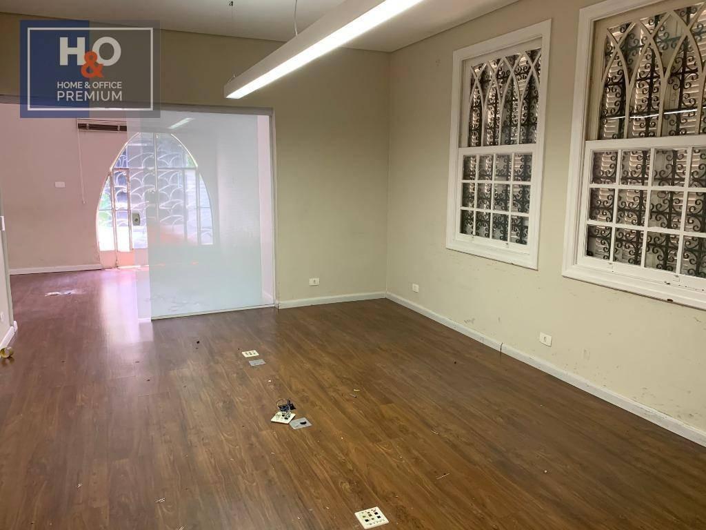 casa comercial - r. estados unidos - ca0048