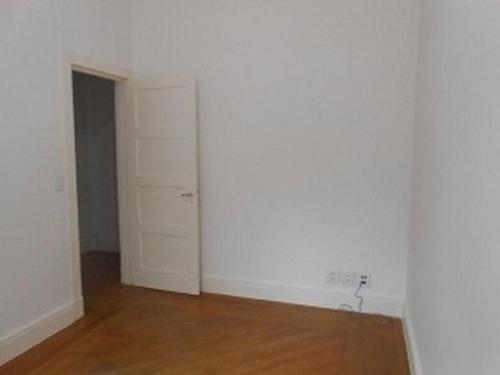 casa comercial - ref: afbcde
