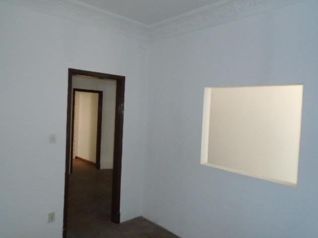 casa comercial - referência: 7132