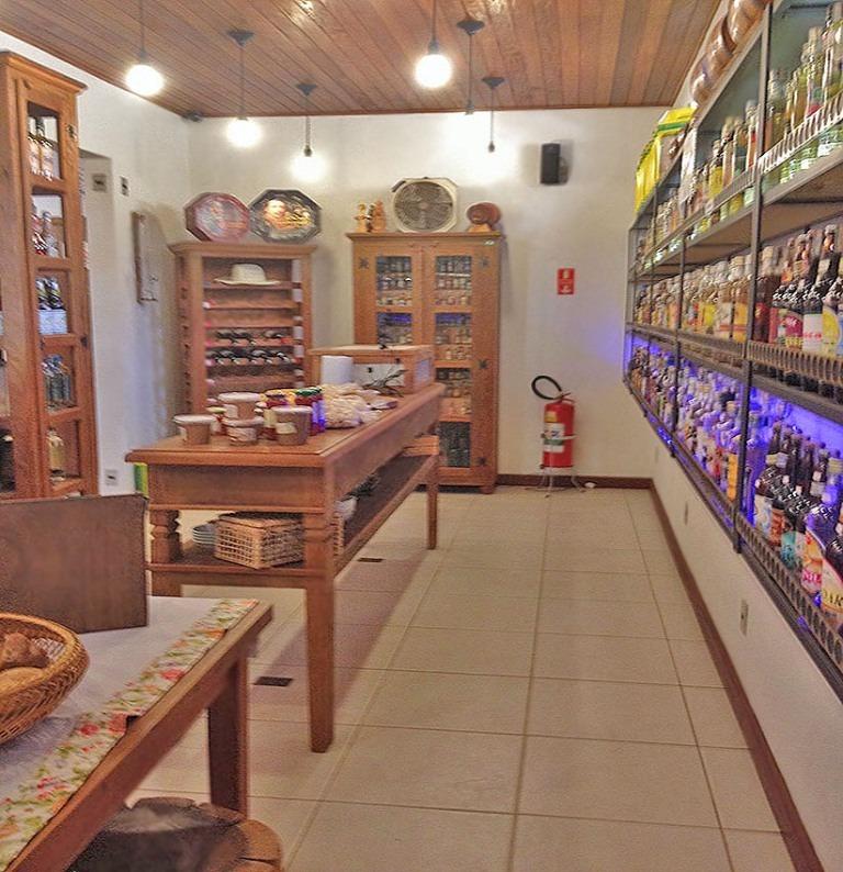 casa comercial / residencial em sousas - local privilegiado - ca01051