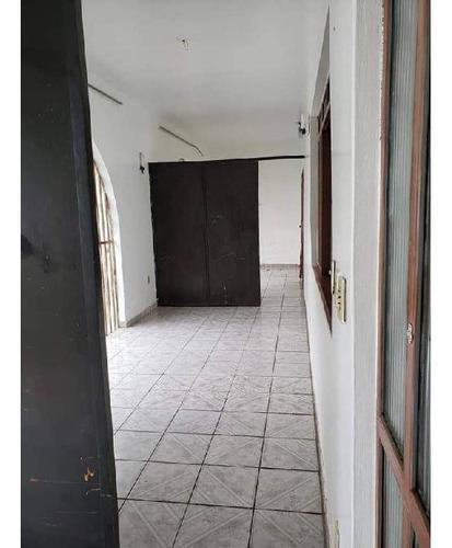 casa comercial / residencial para locacao - 22711
